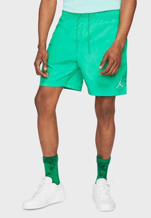 Jordan Jumpman Poolside Shorts