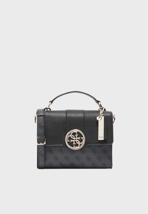 15e5d32370 Guess Design Bags for Women | Online Shopping at Namshi UAE