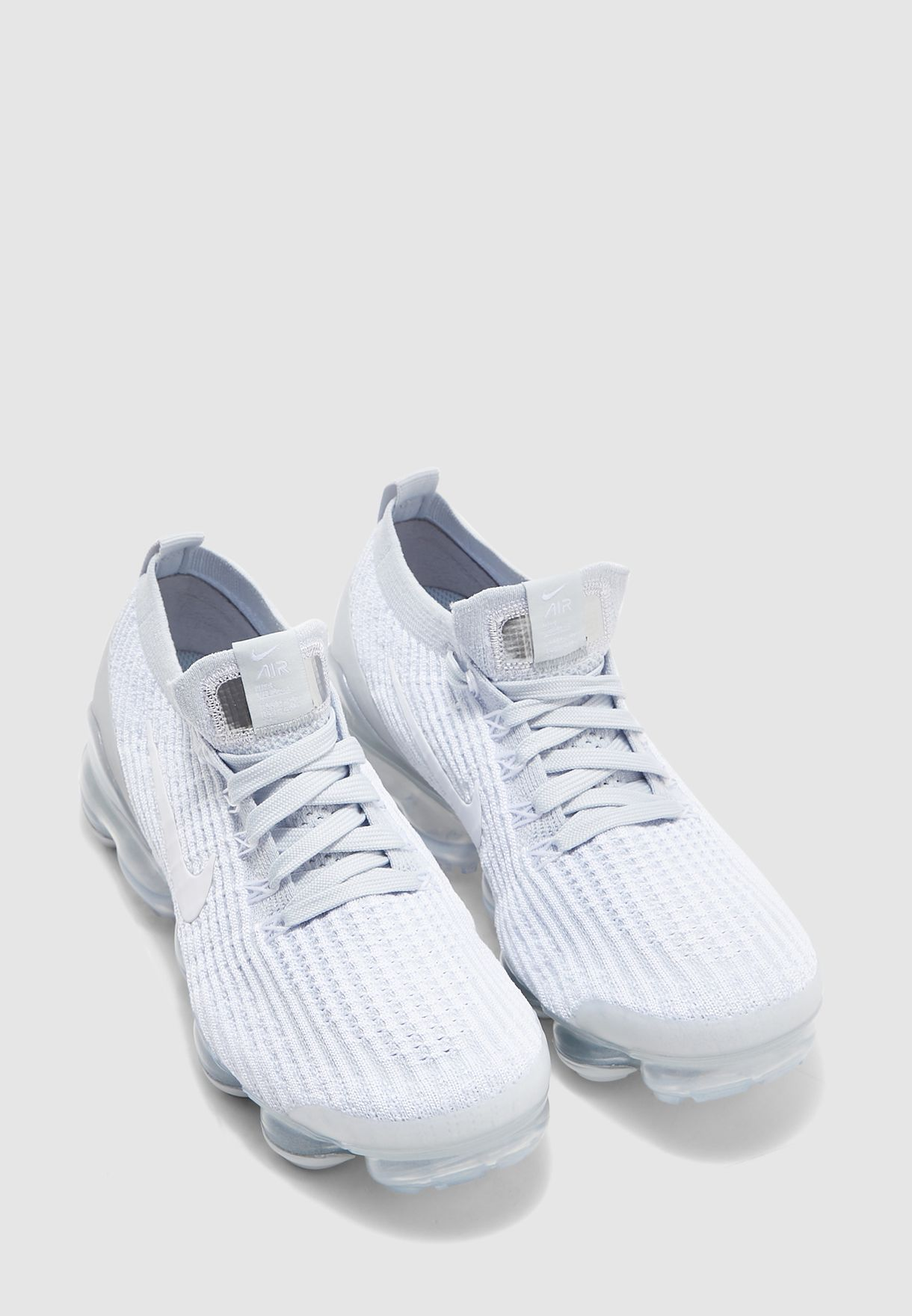 حذاء اير فابورماكس فلاينيت 3