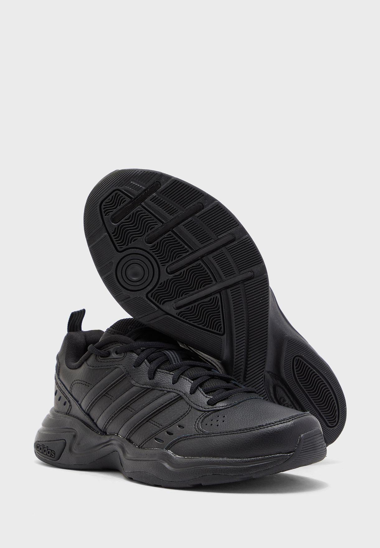 حذاء سترتر