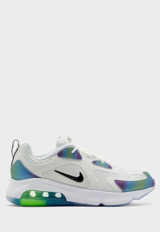 حذاء اير ماكس20 200