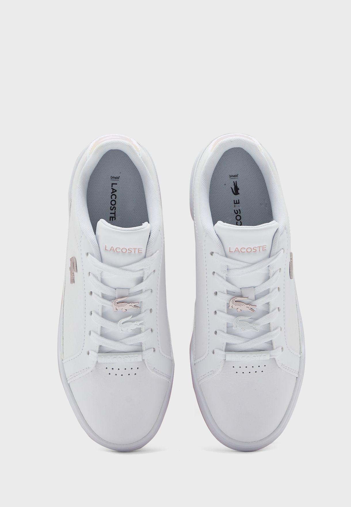 حذاء سنيكرز نشالينج