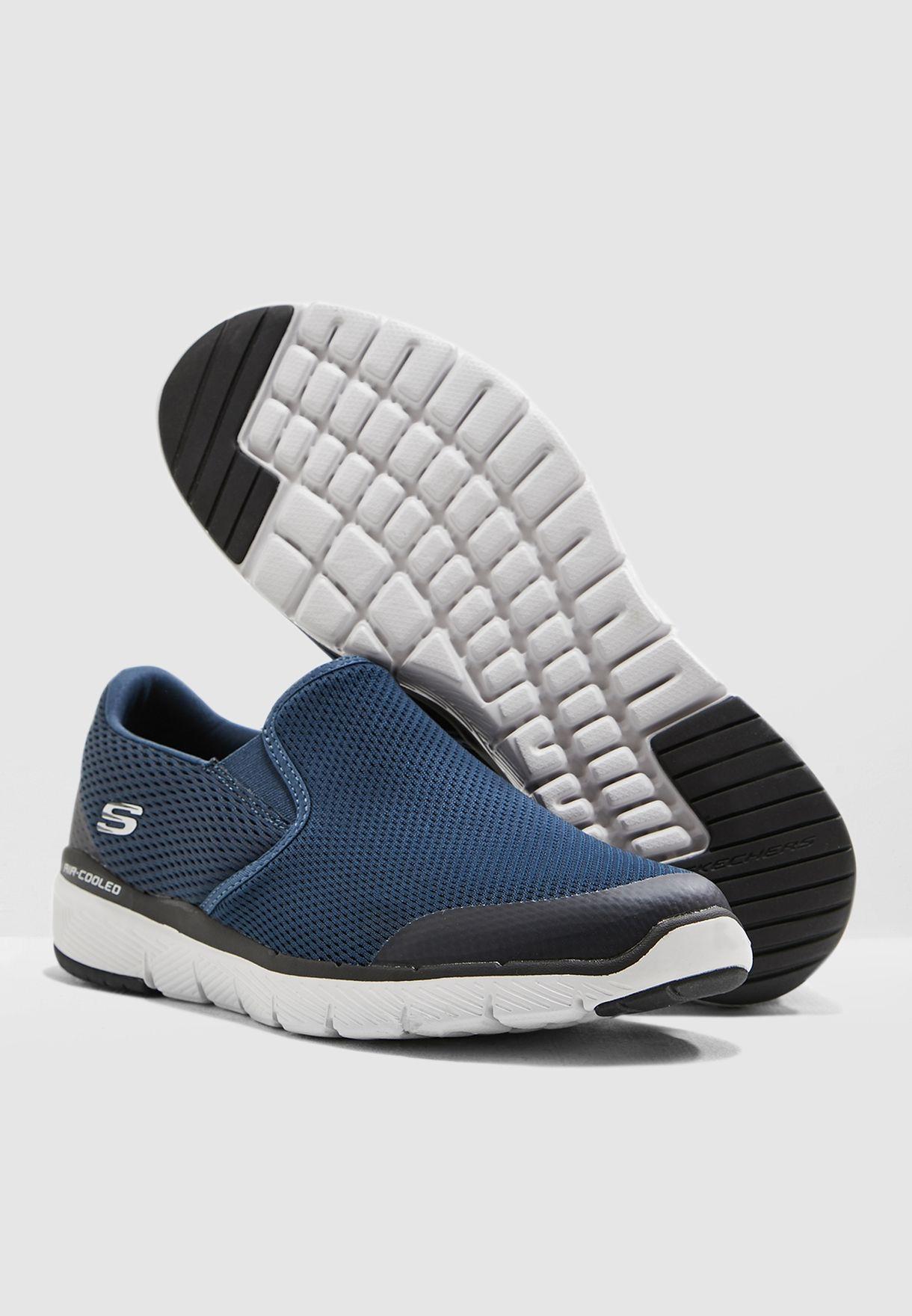 حذاء فلكس ادفانتج 3.0