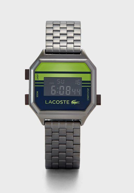 2020134 Berlin Digital Watch