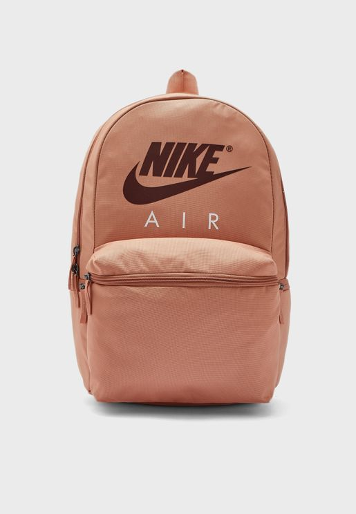 brand new f5b98 c209e Nike Online Store 2019   Nike Shoes, Clothing, Bags Online Shopping ...