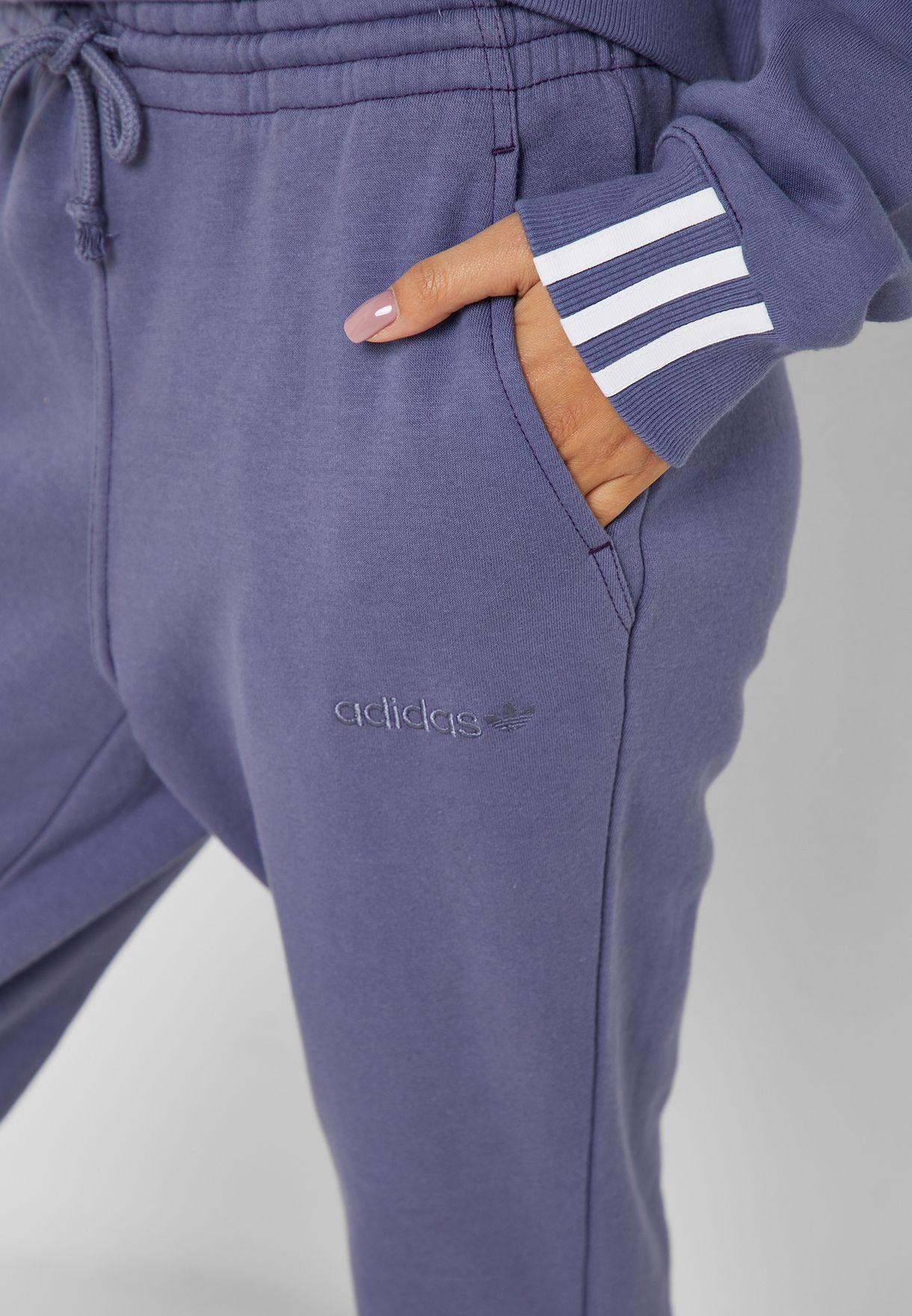 Coeeze Sweatpants