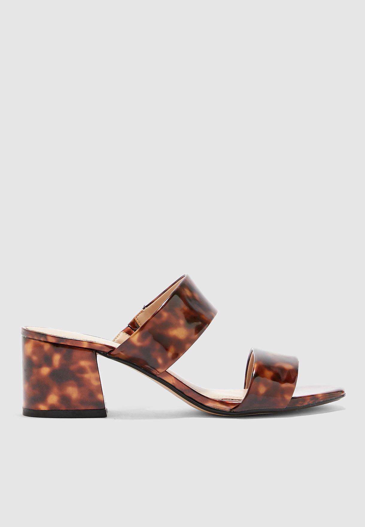 Sylith Sandal