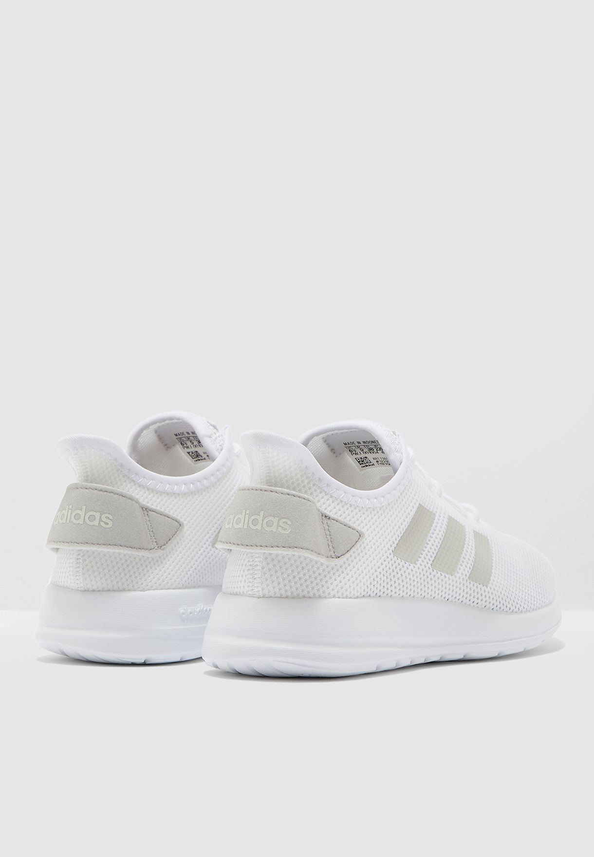 حذاء ياترا