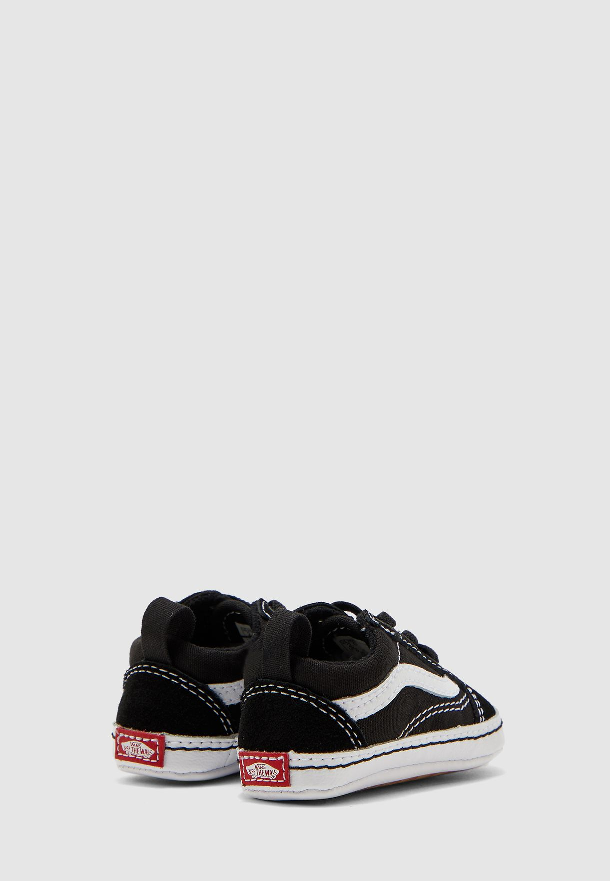 حذاء بيبي