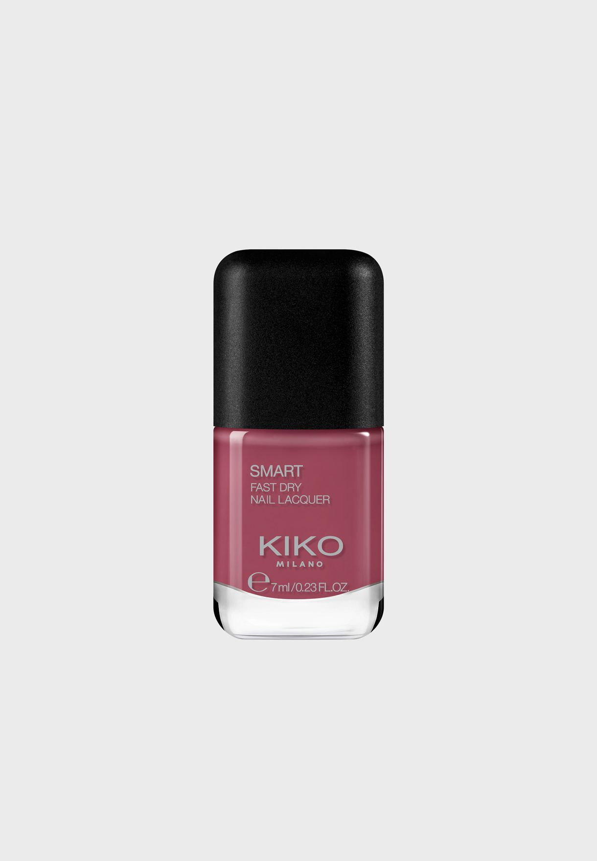 Smart Nail Lacquer - 07