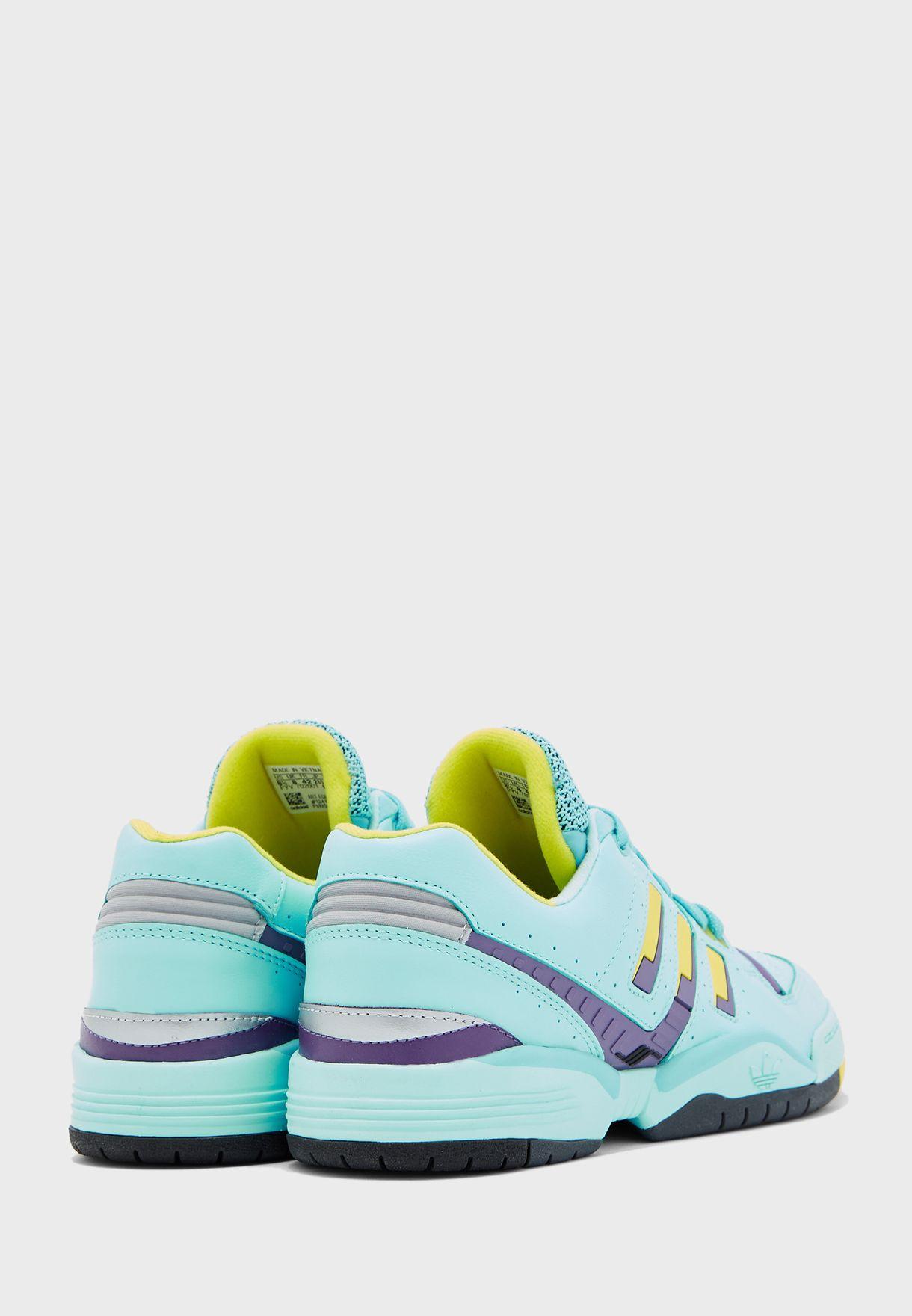 حذاء توريسون كومب