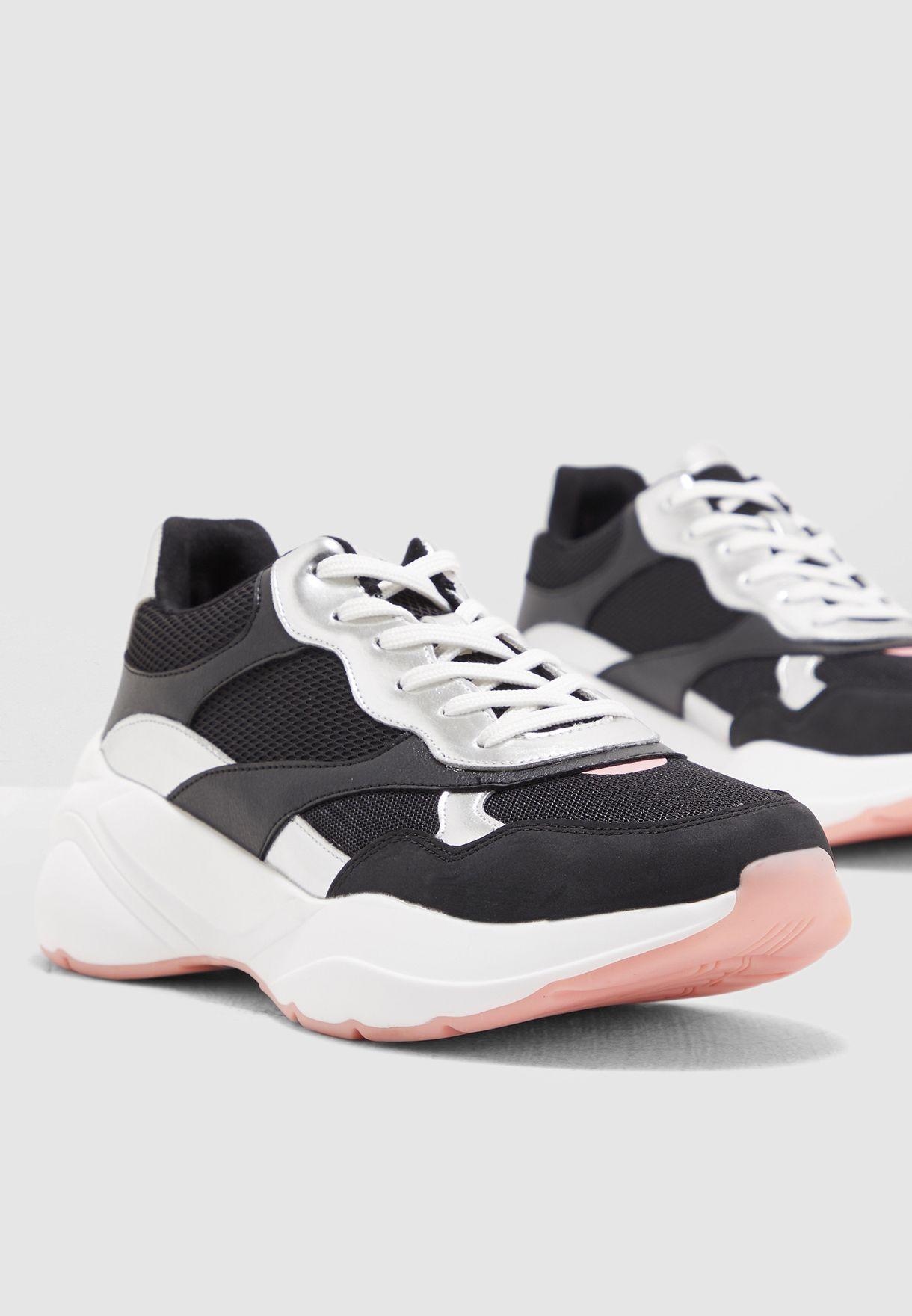 fc744b5e5449 Shop Aldo multicolor Merurka Sneaker MERURKA96 for Women in Qatar -  17704SH30LGP