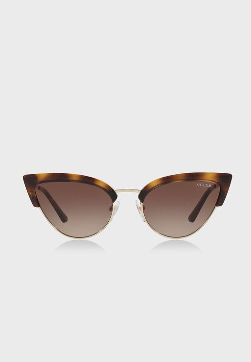 0Vo5212S Sunglasses
