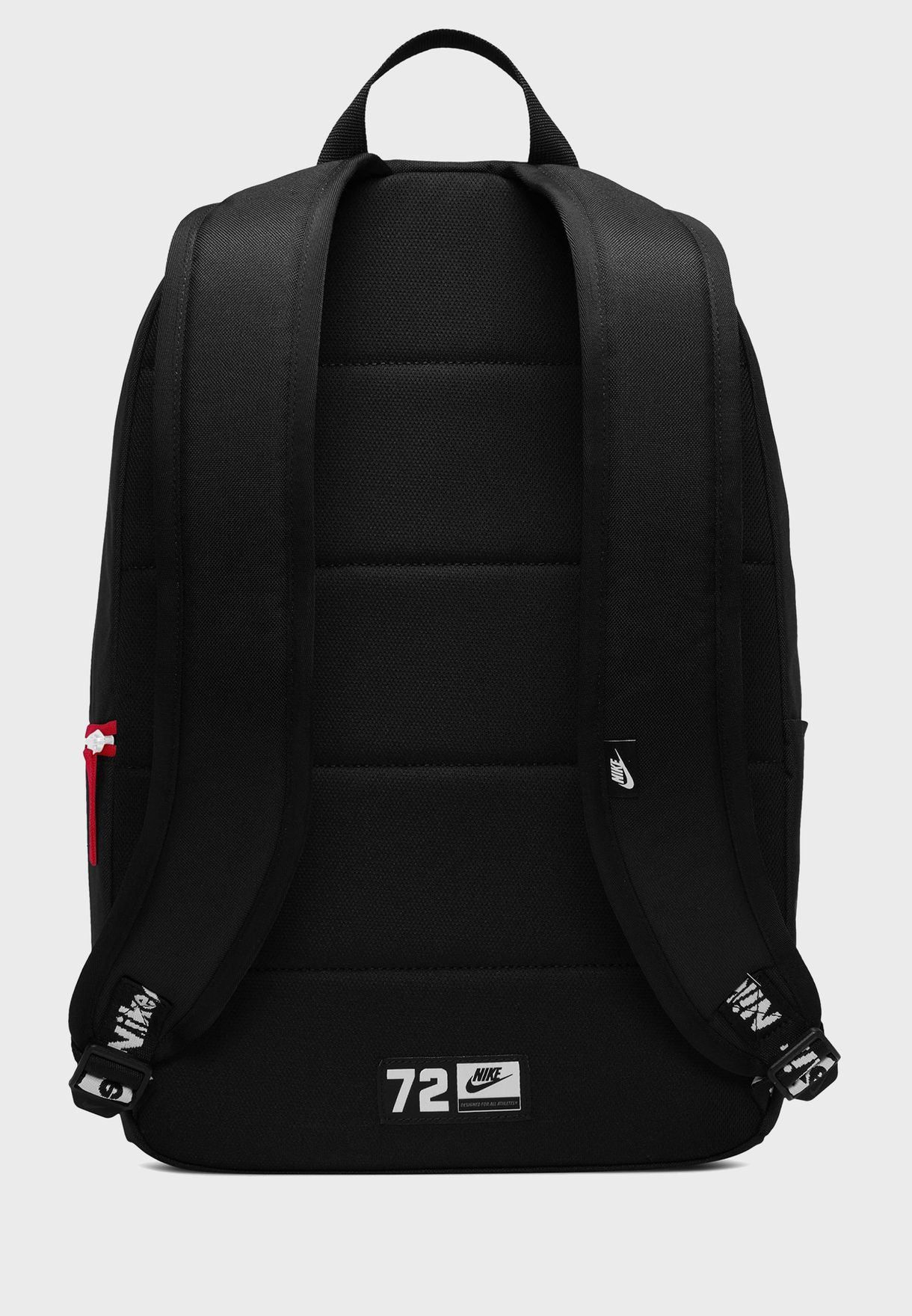Heritage Air Backpack