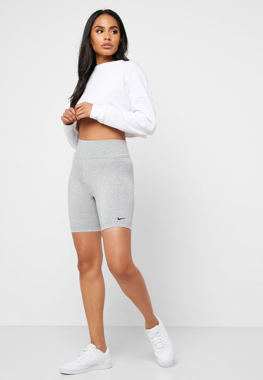 NSW Leg-A-See Shorts