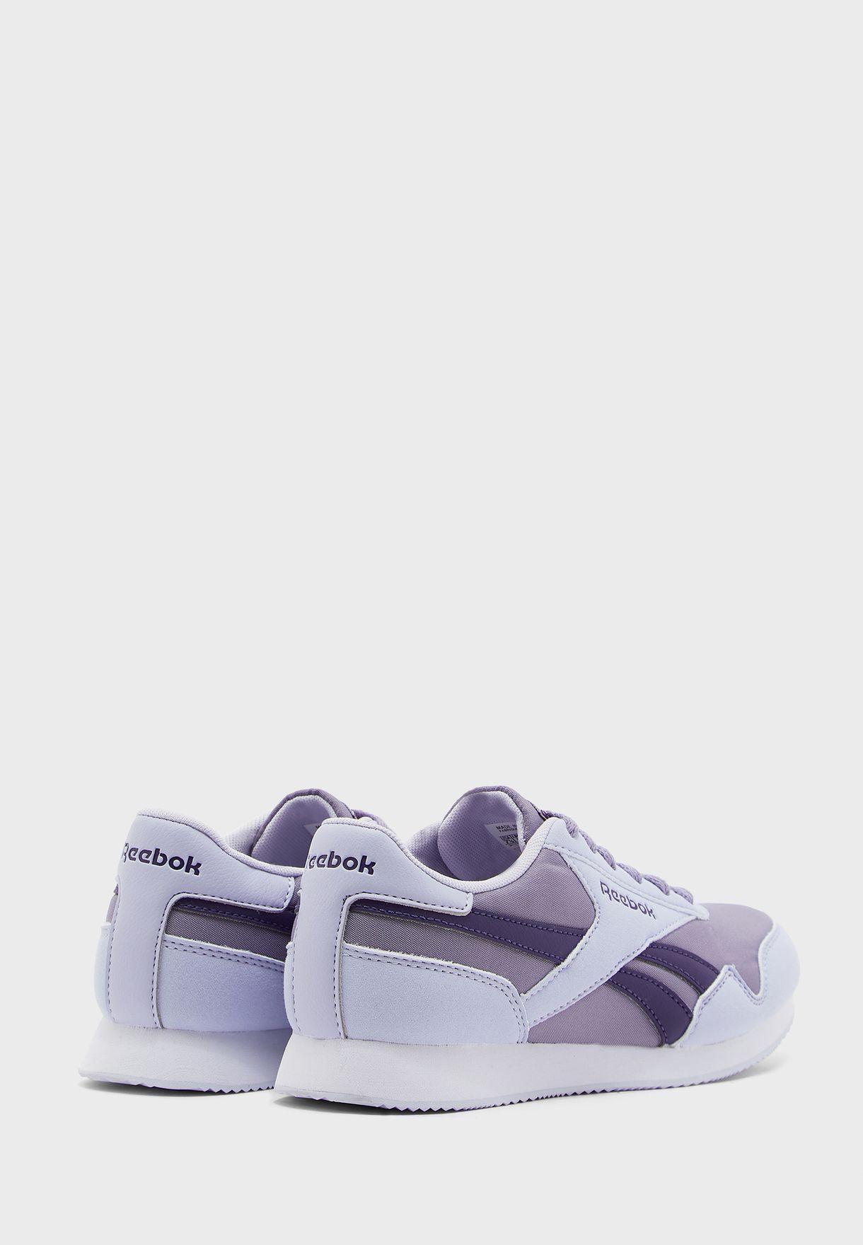 حذاء رويال كلاسيك جوغر 3