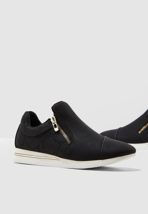 0fc64efce4b Women new Shoes from Namshi in Saudi