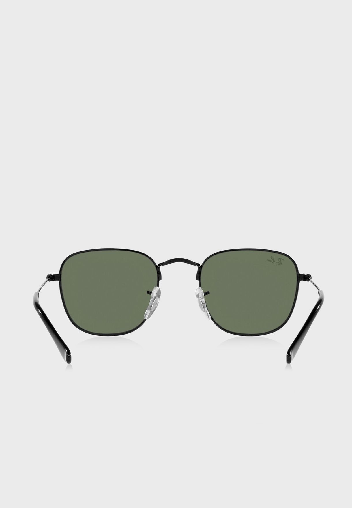 نظارة شمسية عصرية 0Rj9557S