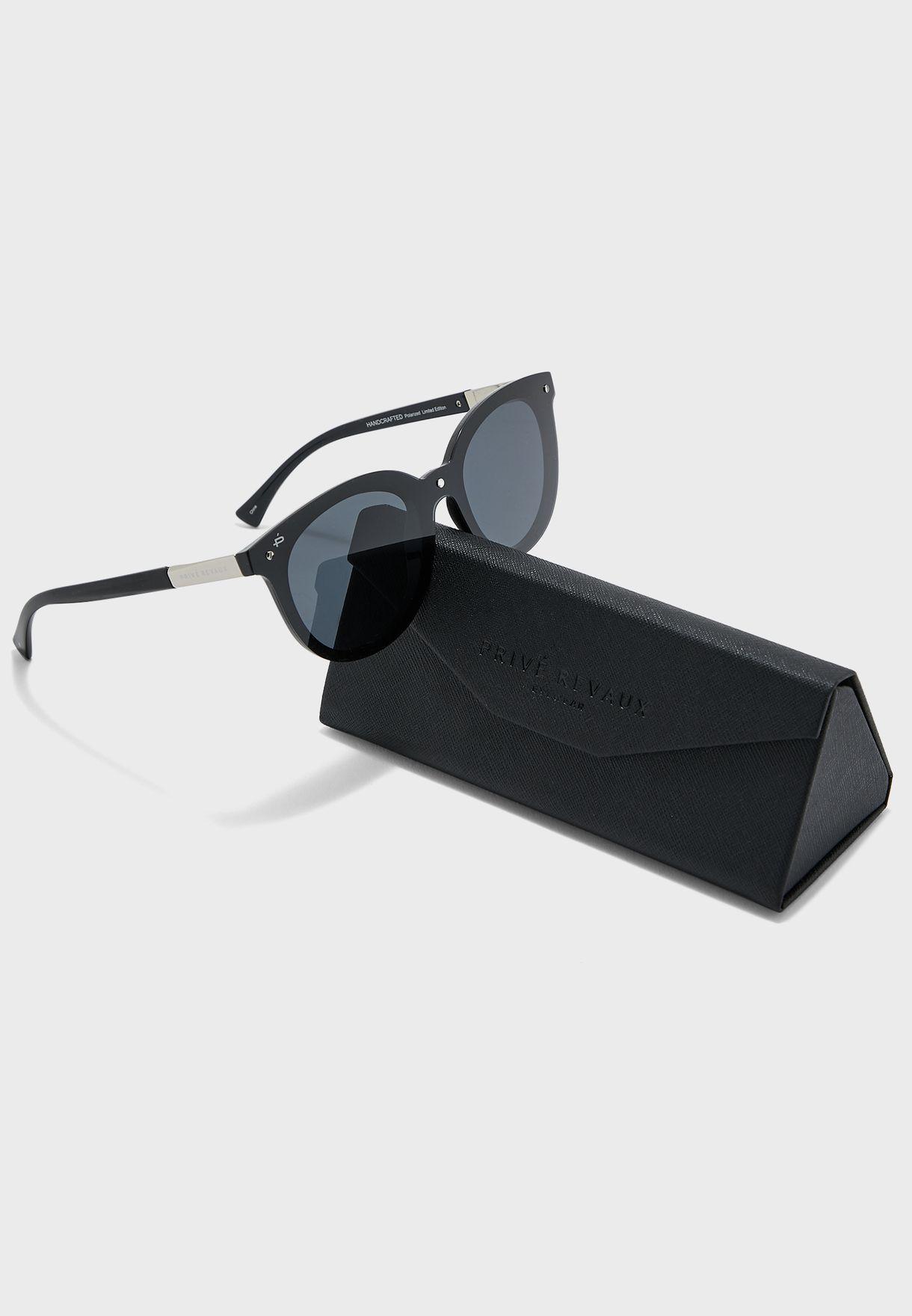نظارة شمسية انيقة