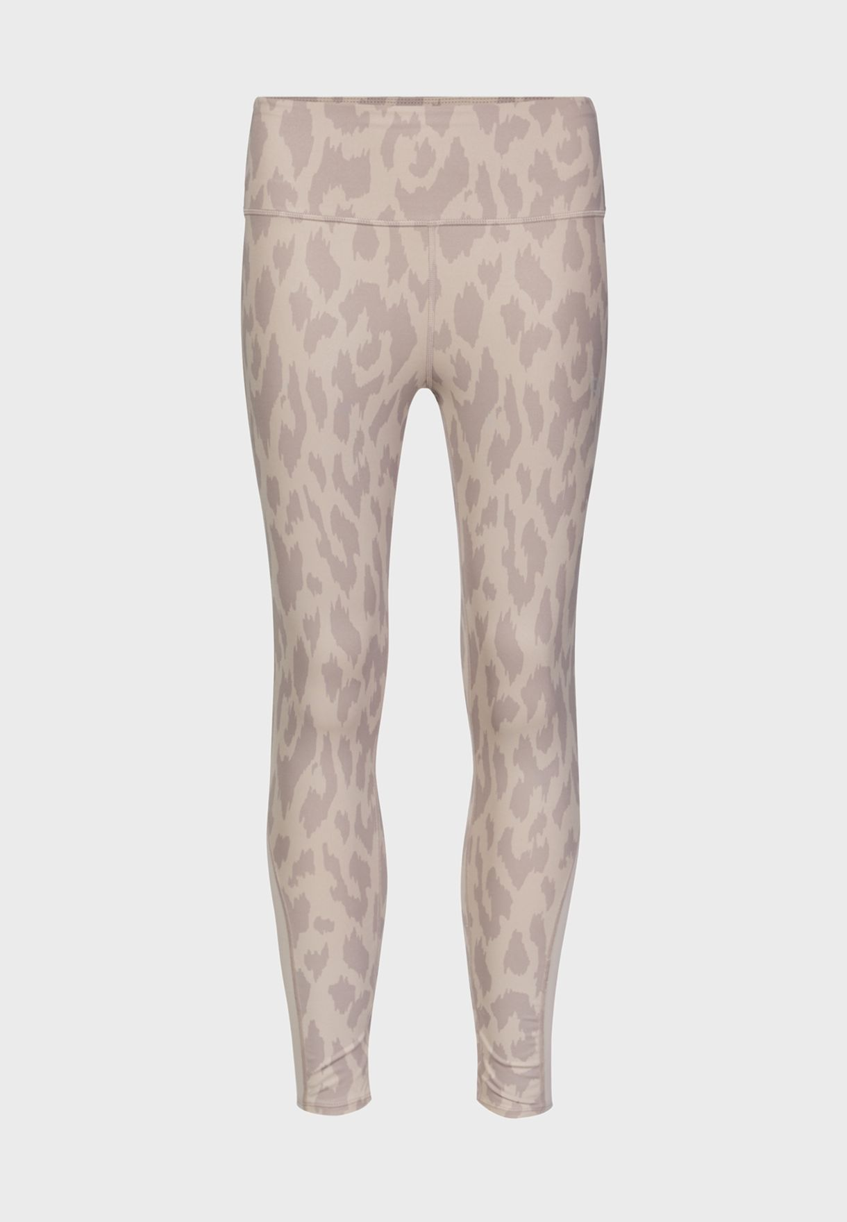 7/8 Graphic Tights