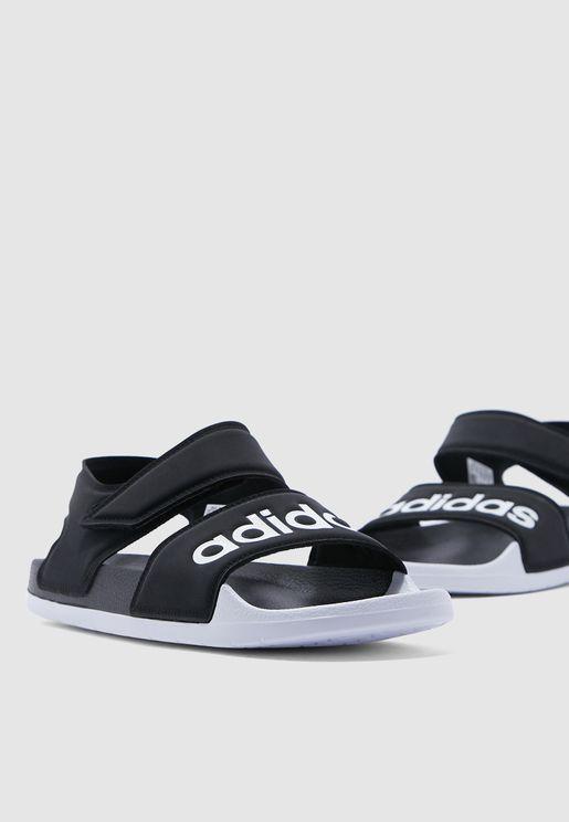 Adilette Sports Swim Unisex Sandals