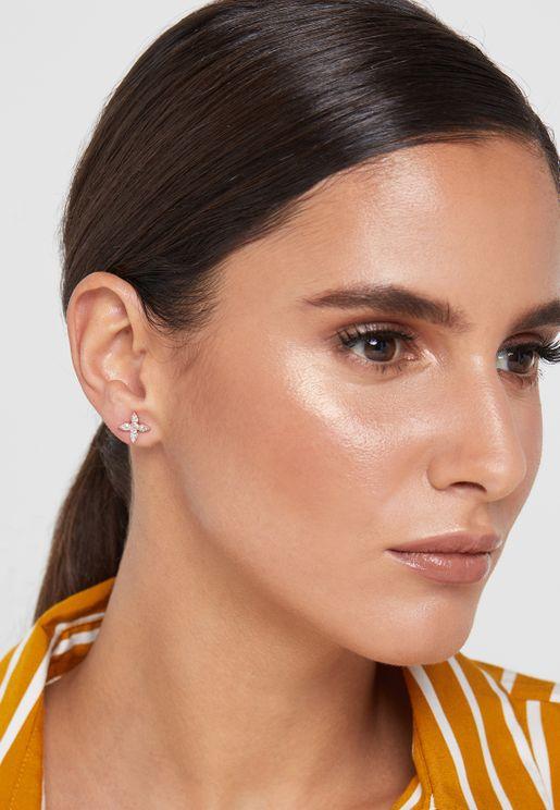 Multipack Caywia Earrings