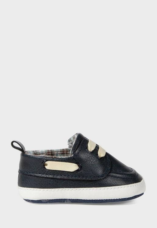 Infant Casual Loafer