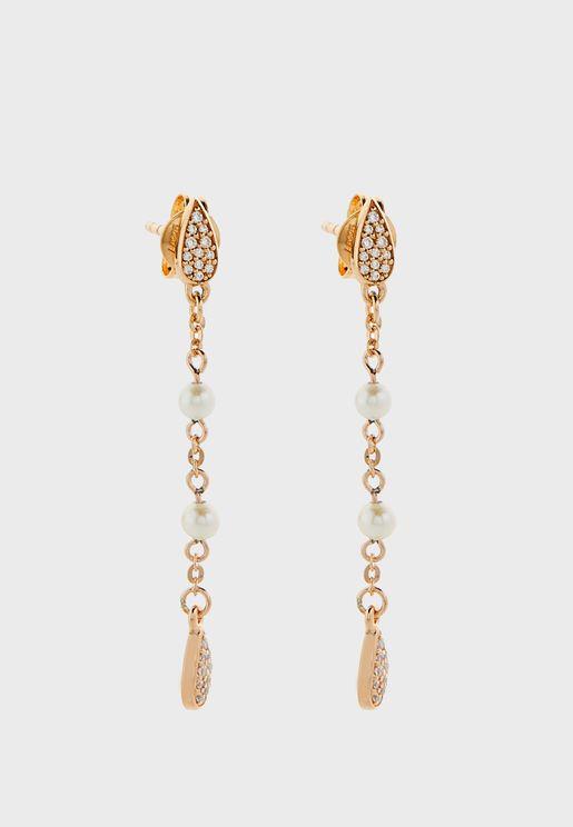 Eg3492221 Drop Earrings