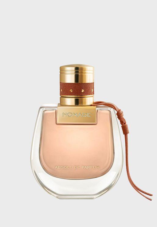Nomade Absolu De Parfum 50ml