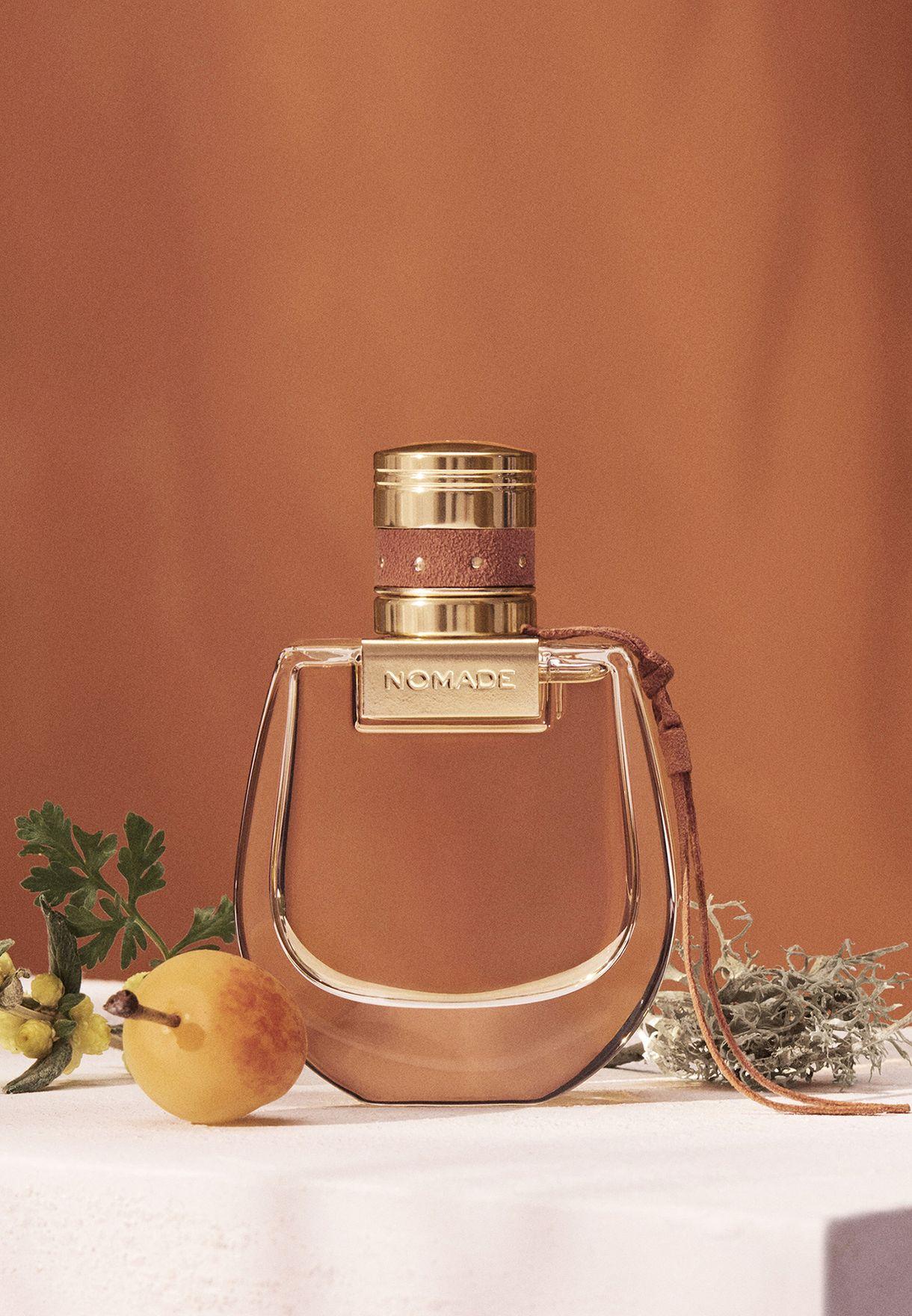 Nomad Absolu De Parfum 50ml