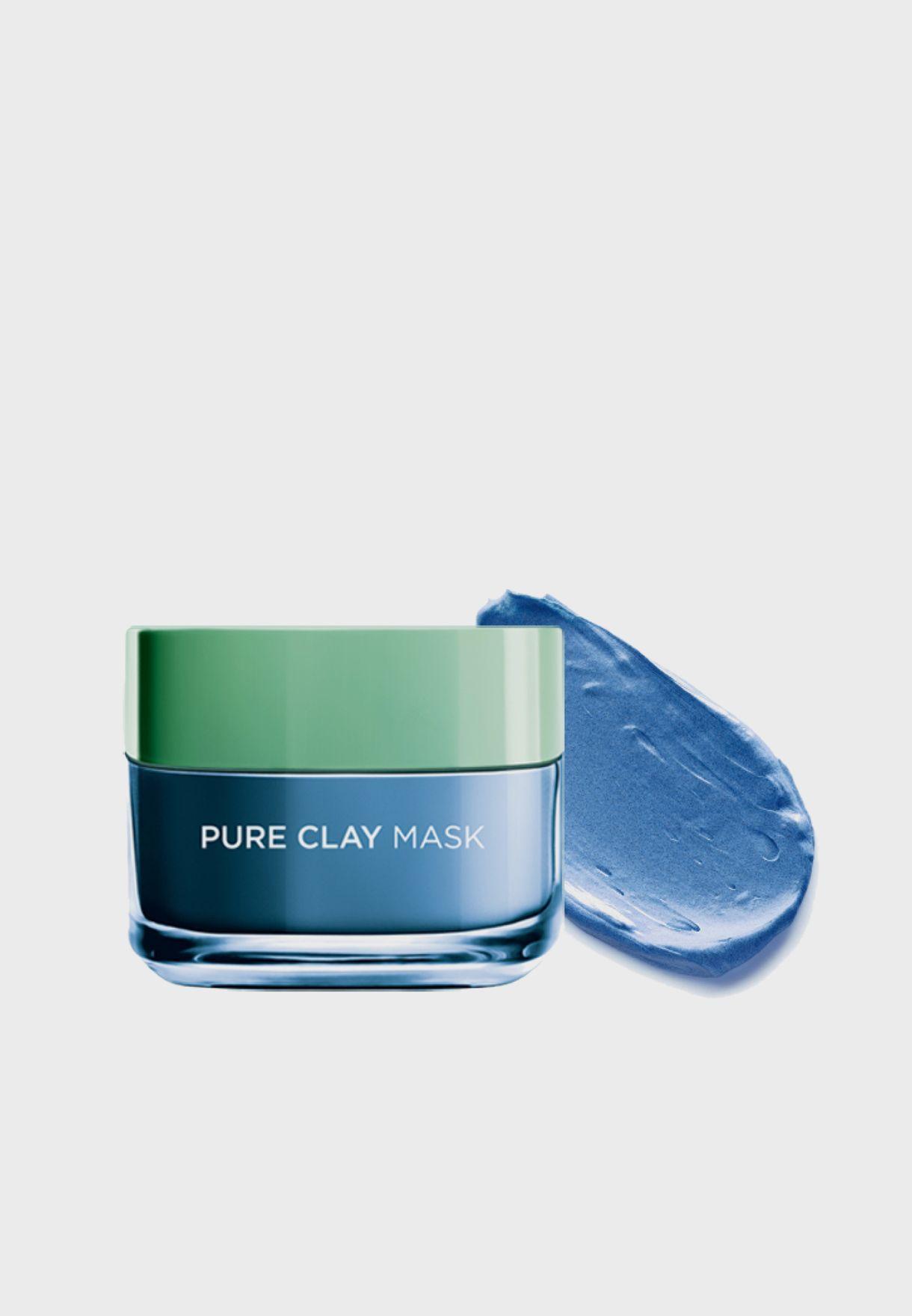 Skin Care Routine Saving, 33%