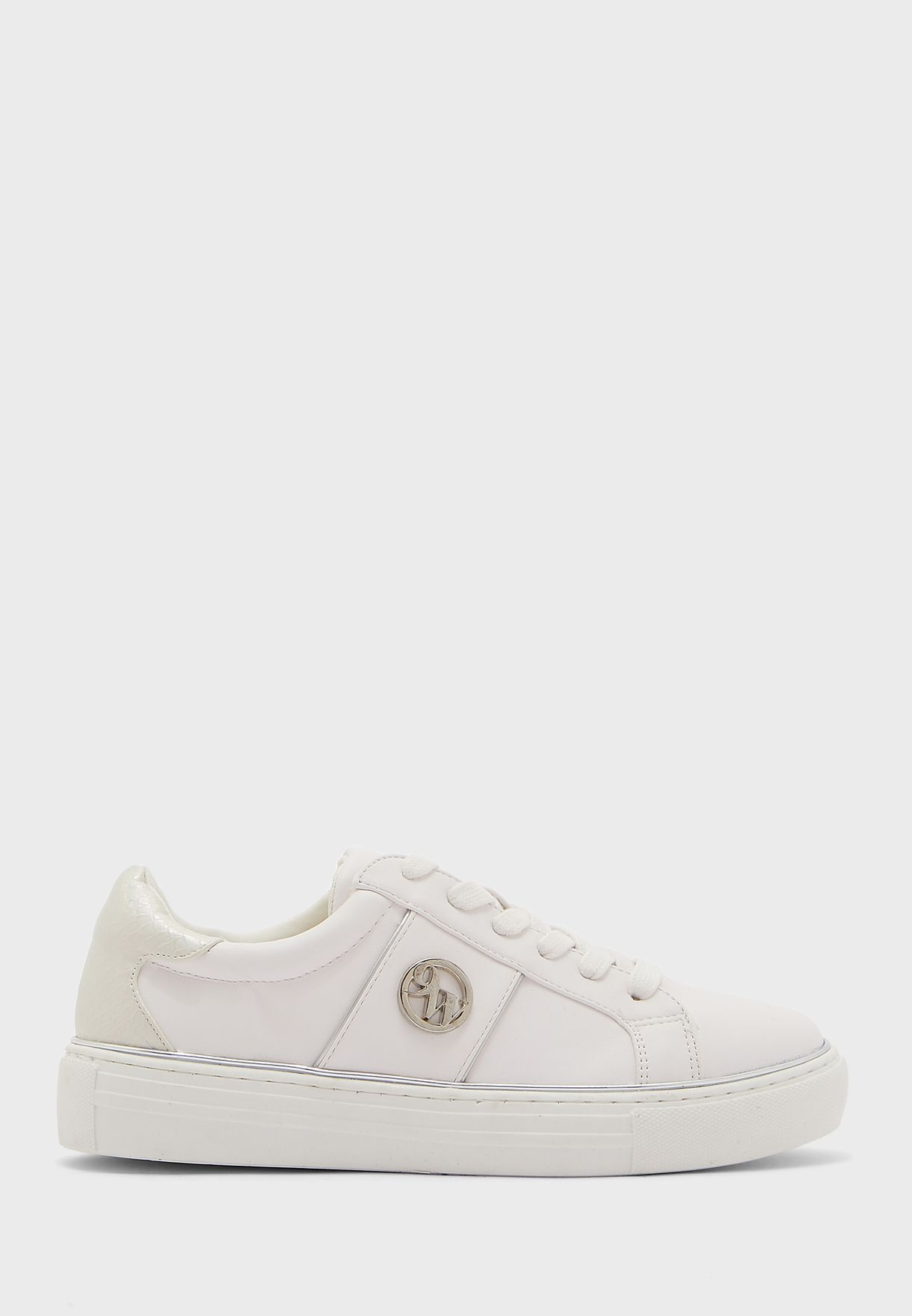 Paterson Folw   Low-Top Sneakers
