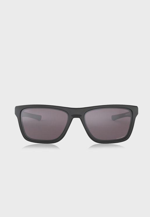 93340858 Wayfarer Sunglasses