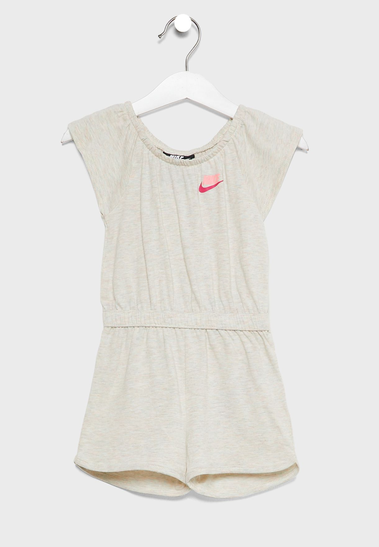 Infant Essential Jumpsuit