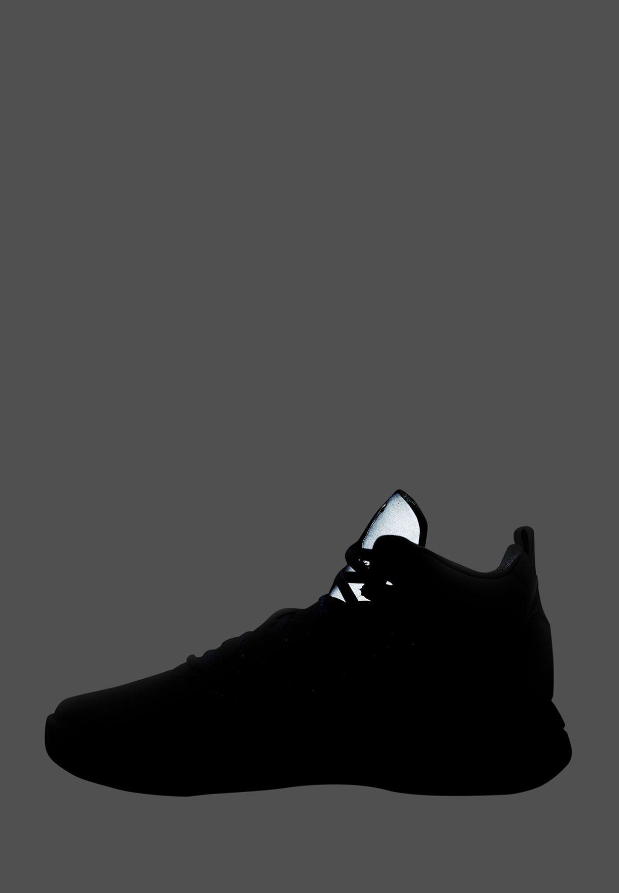 حذاء جوردان ماكسين 200