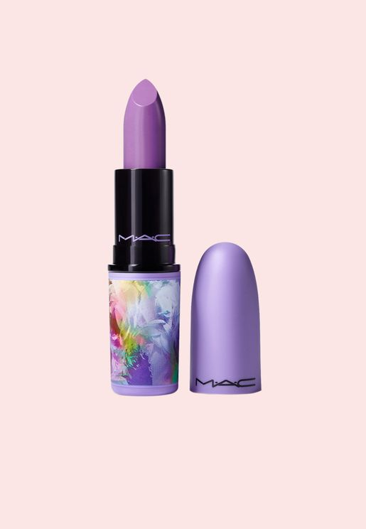 Lipstick - Forget Me Naughty