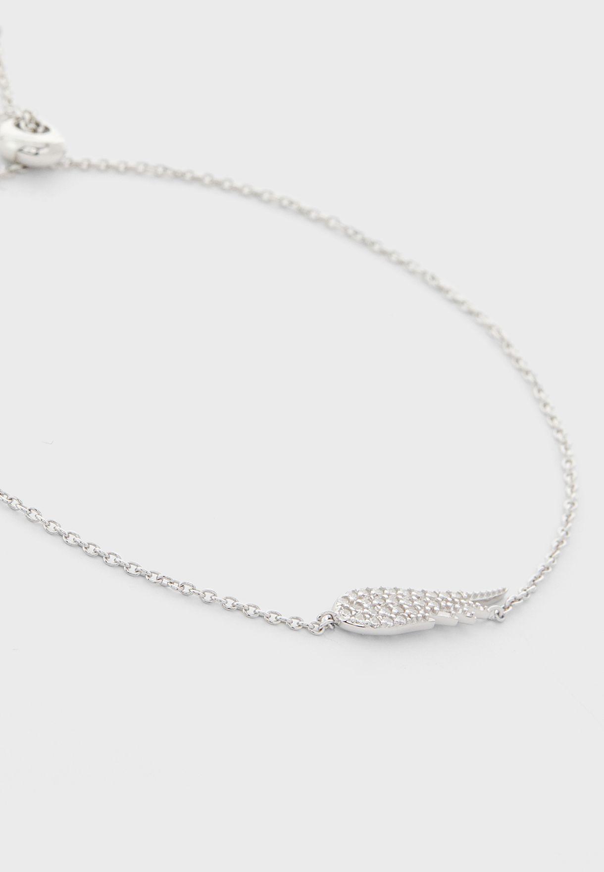 JFS00534040 Bracelet
