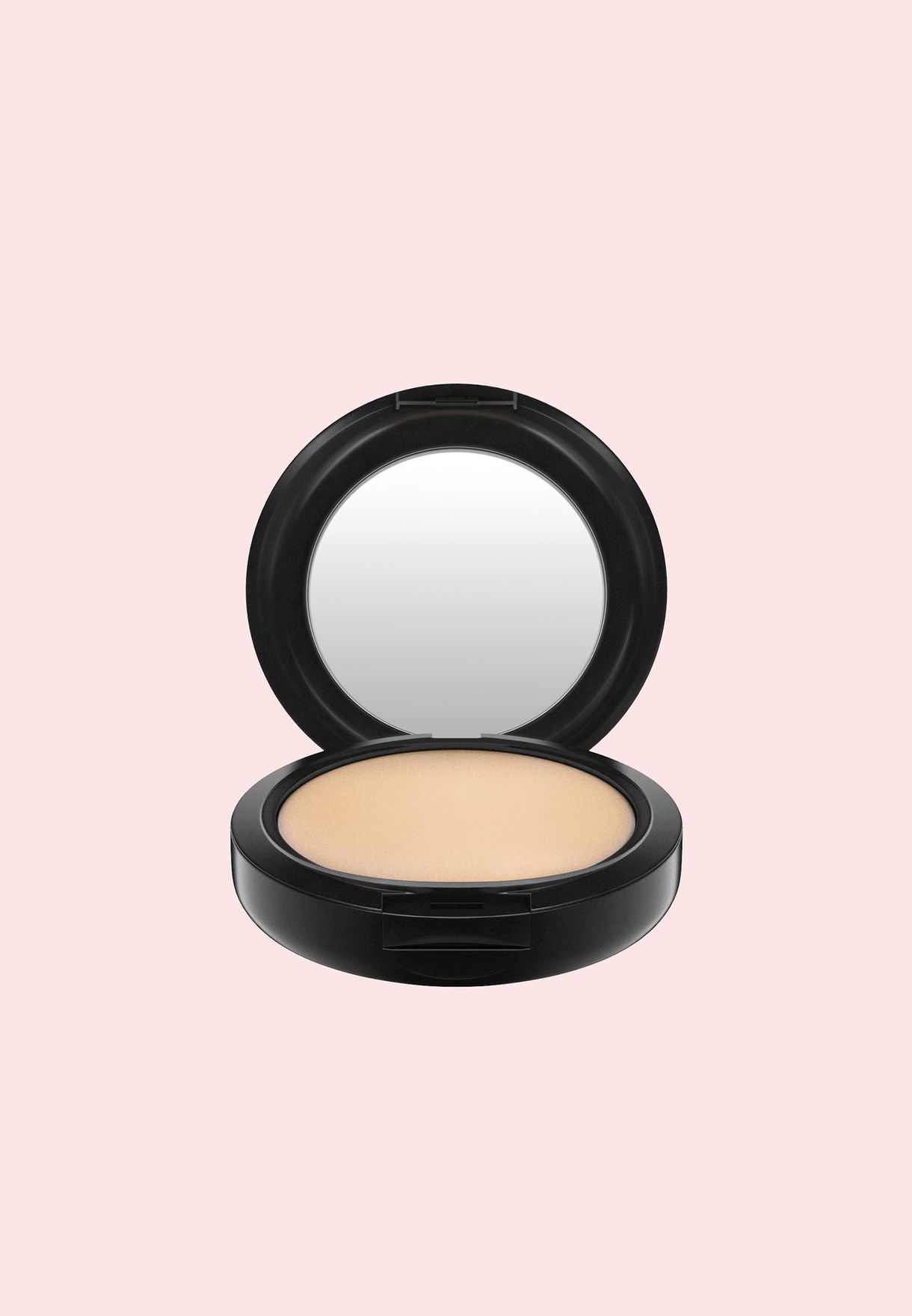 Studio Fix Powder Plus Foundation - NC15