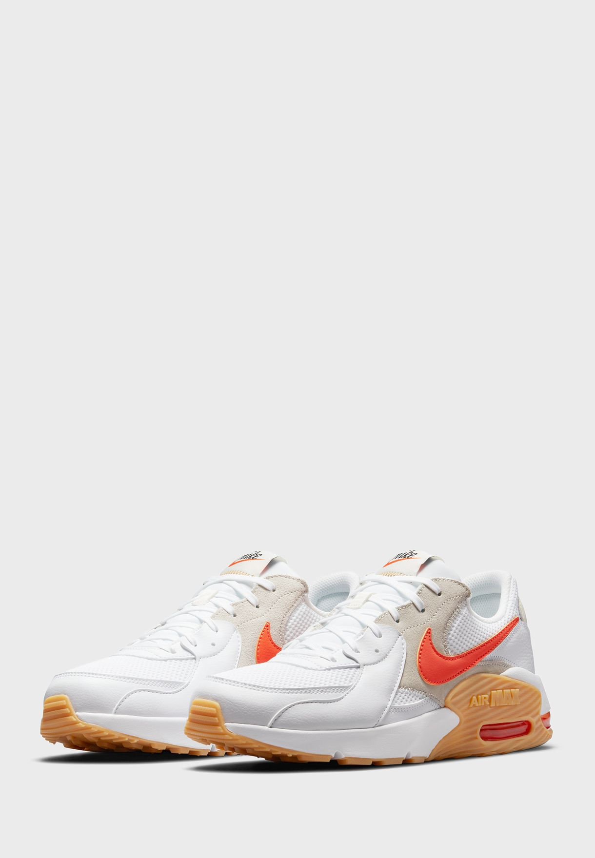 Air Max Excee S50