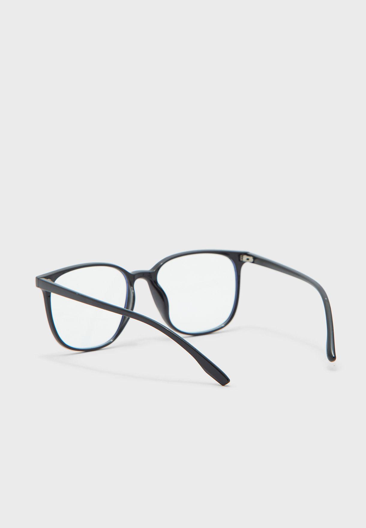 نظارة انيقة