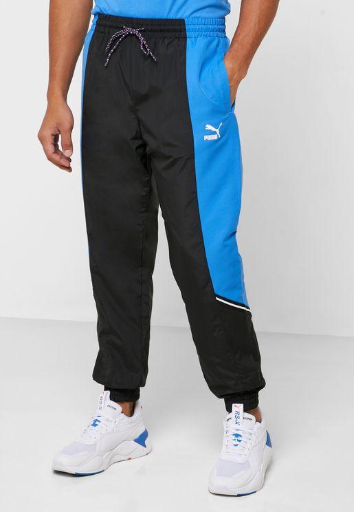 TFS Sweatpants