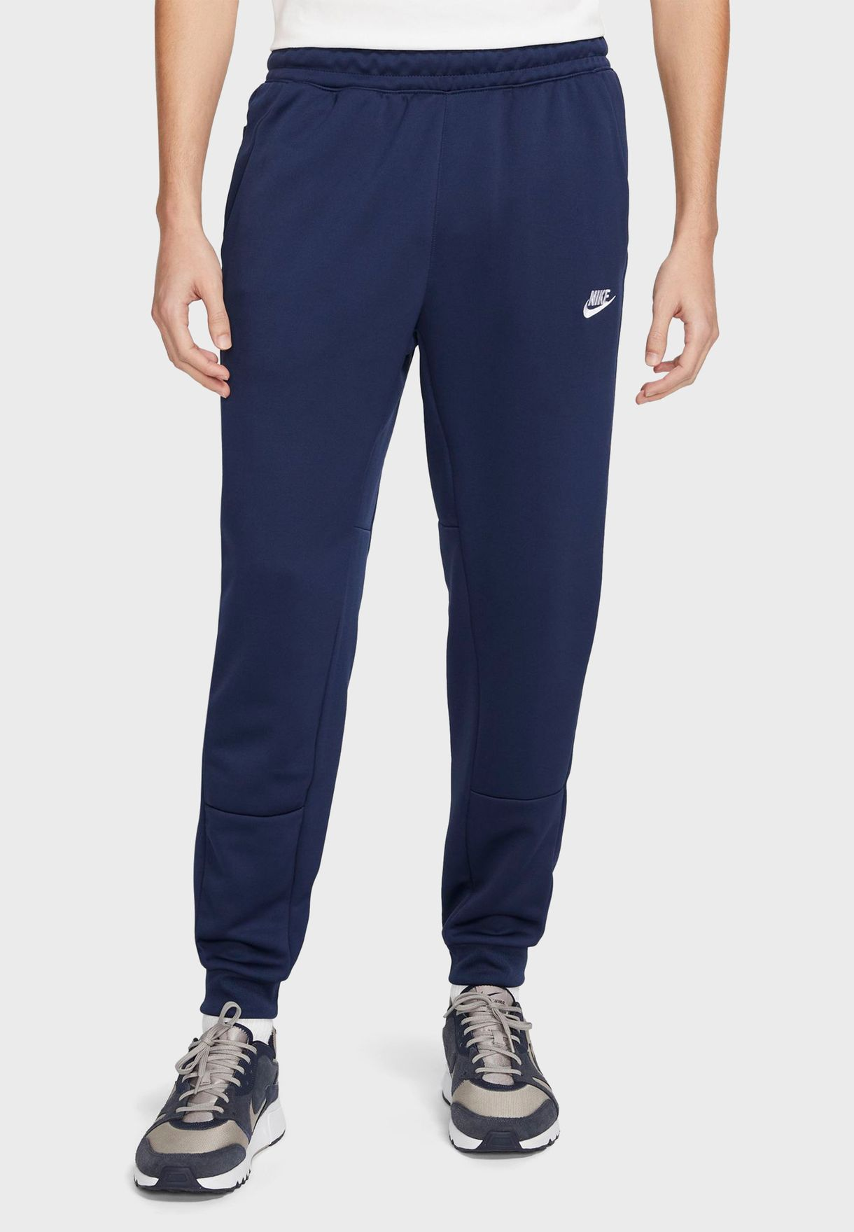 NSW Tribute Sweatpants