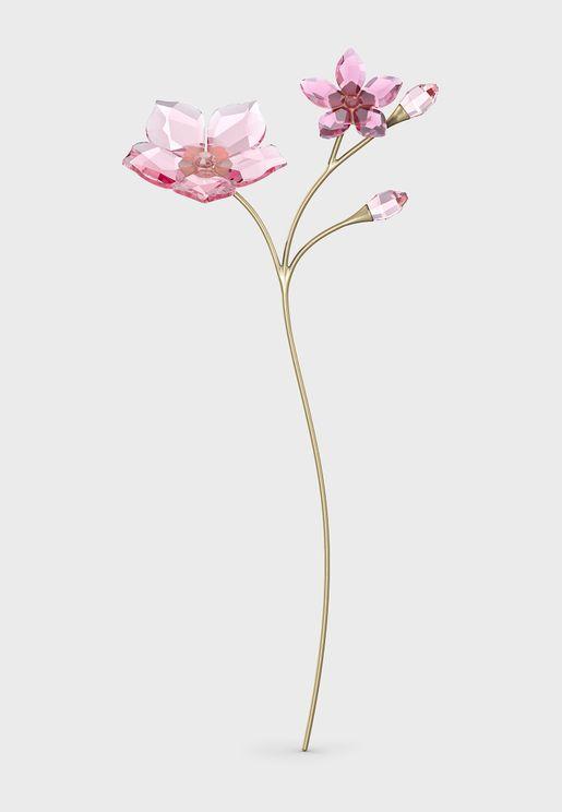 مزهرية عصرية