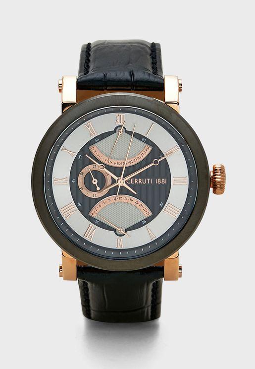 C CRWA24603 Cavalese Watch