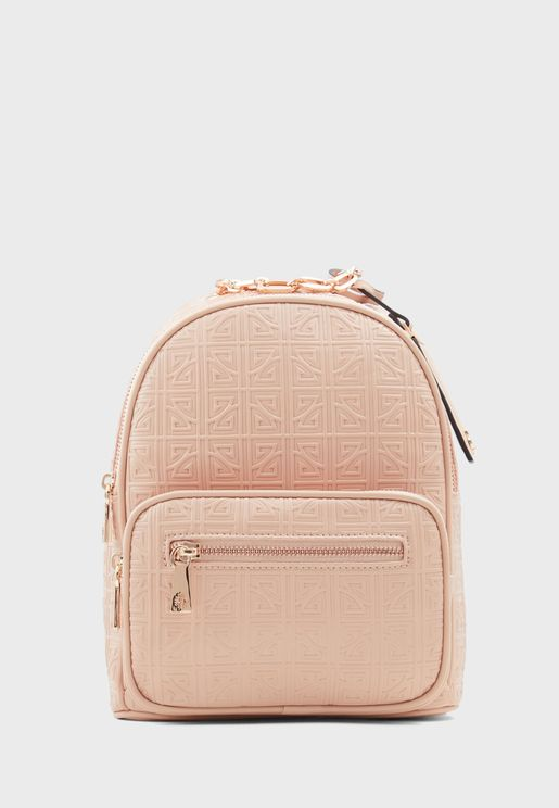 Alverca Backpack