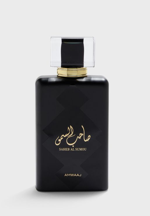 Saheb Al Sumou Edp 100ml