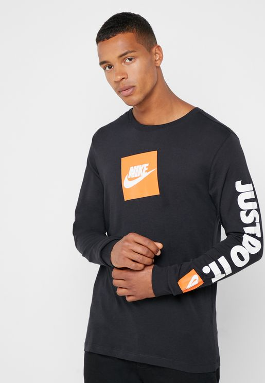e54b4a4e Nike Online Store 2019 | Nike Shoes, Clothing, Bags Online Shopping ...