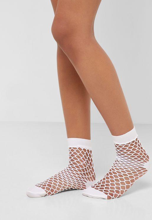 9e7ae945c74 Socks and Hosiery for Women