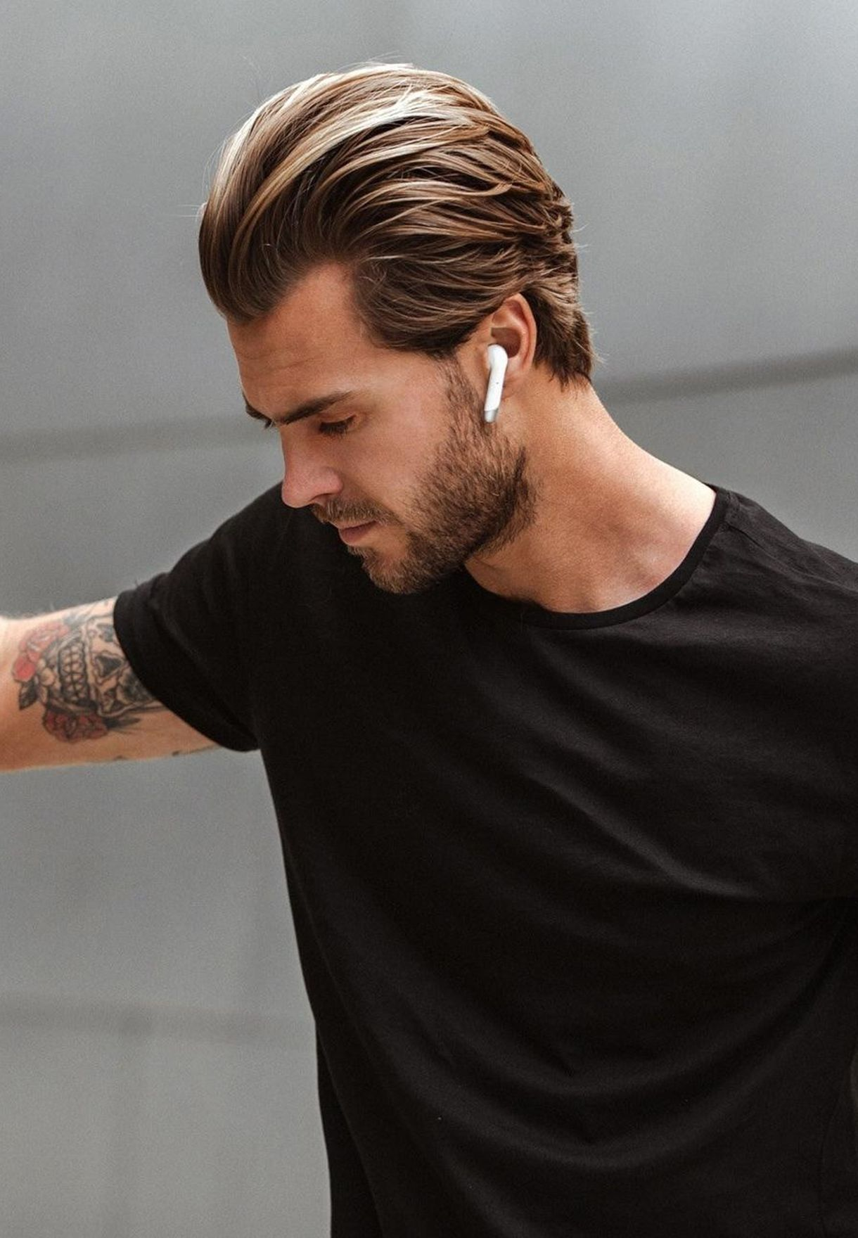 Air 1 Plus Wireless Earphones