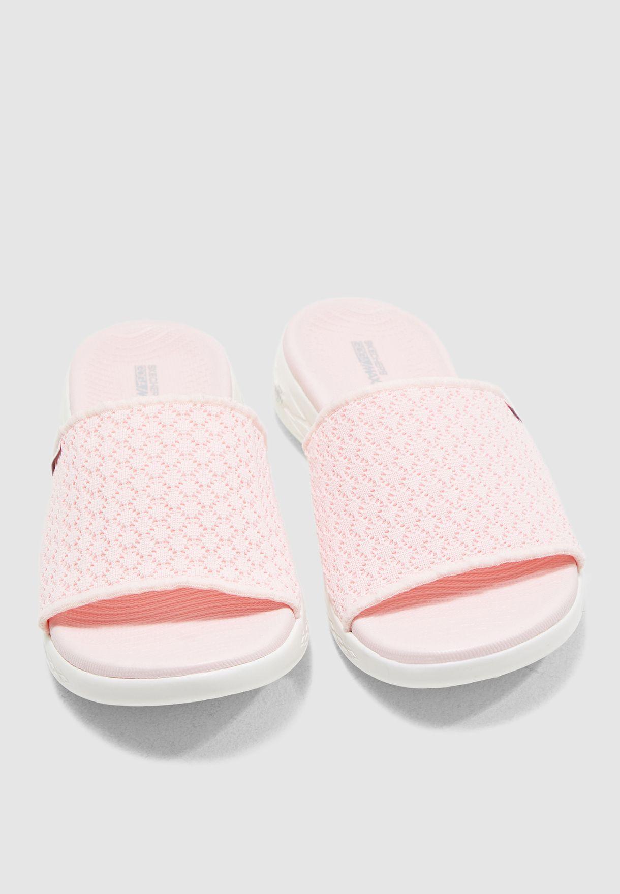 حذاء اون-ذا-جو 601